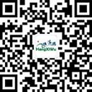 安吉横溪坞村微信公众号:安吉横溪坞(aj_hxw)